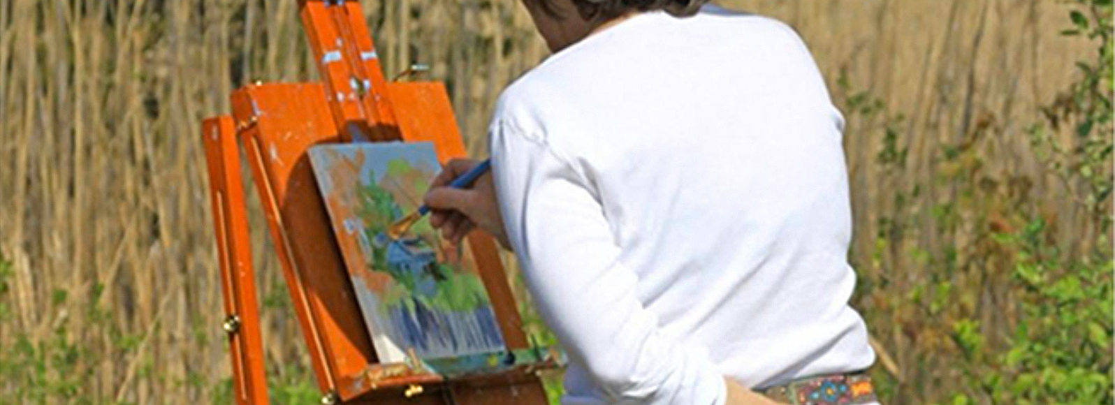 Hull Artists is a artist collective located in the town of Hull on Massachusetts' exquisite South Shore.