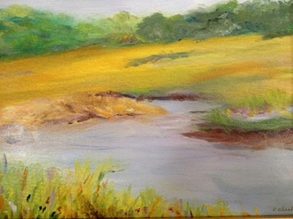 Carolyn-Aliski-landscape