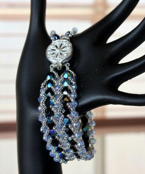 cynthia-campbell-bracelet-02