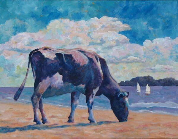 michael-domina-painting-01