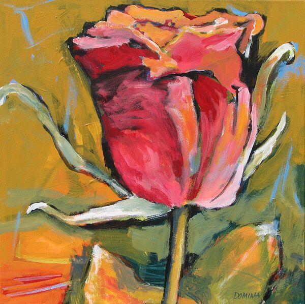 michael-domina-painting-02