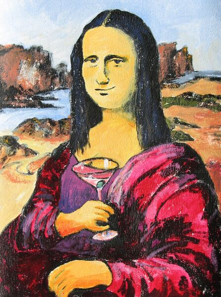 michael-domina-painting-03