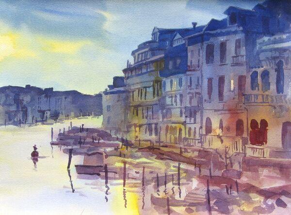 michael-domina-painting-04