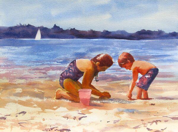 michael-domina-painting-05