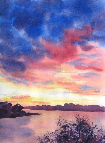 michael-domina-painting-06