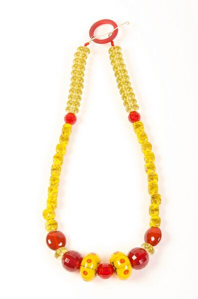priscilla-beadle-necklace-02