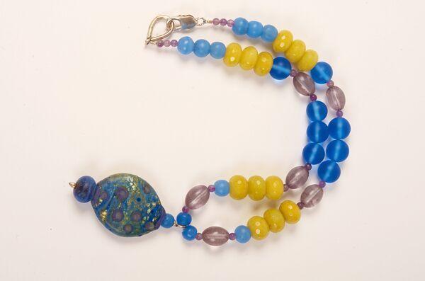 priscilla-beadle-necklace-04