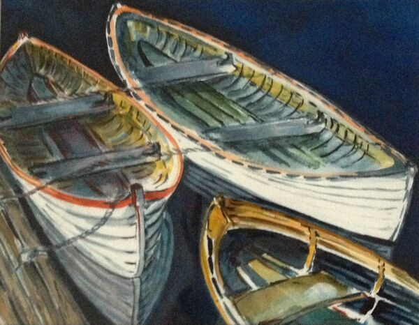 sheila-connor-boats