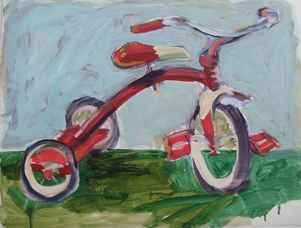 RAY_tricycleS