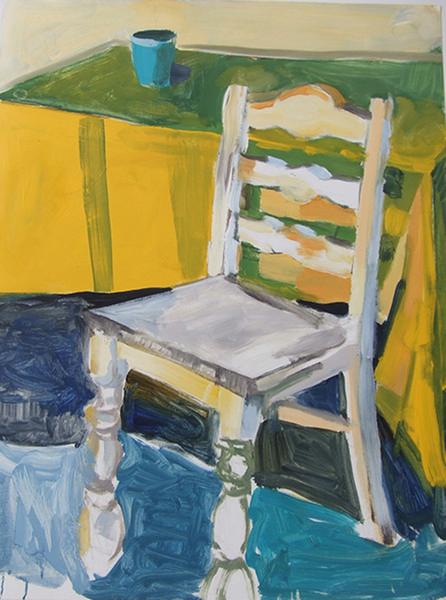 RAY_white-chairS