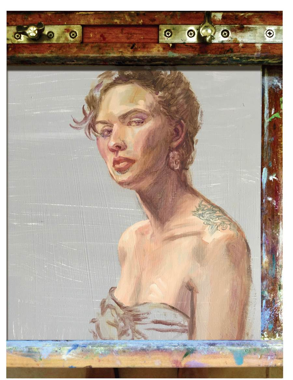 Taylor_portrait-study_web
