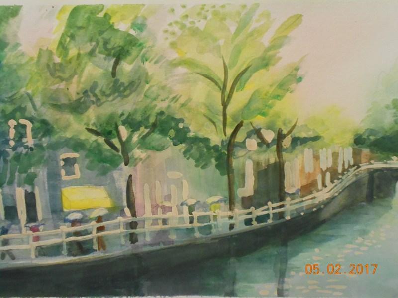 Kempe_Delft-Canal_web