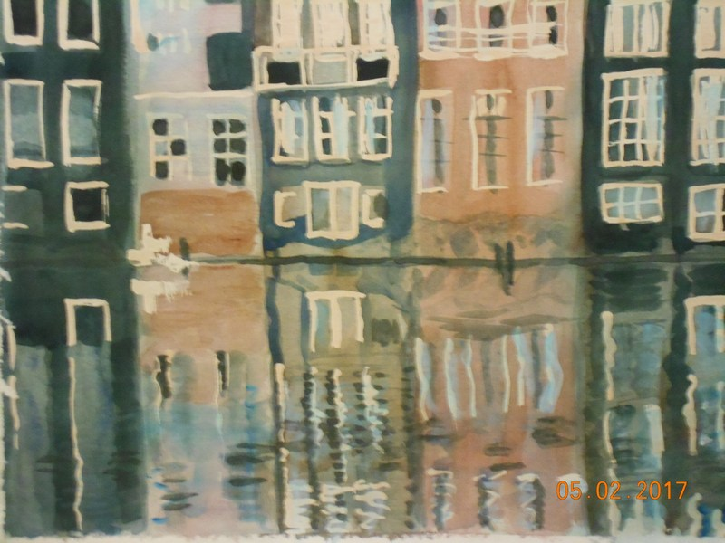 Kempe_Reflections-Amsterdam_web