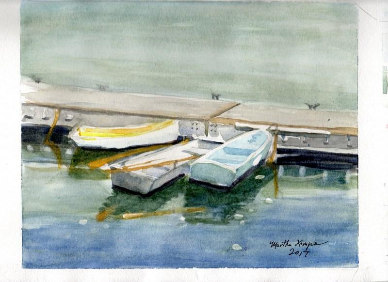 Kempe_Rowboats_web-