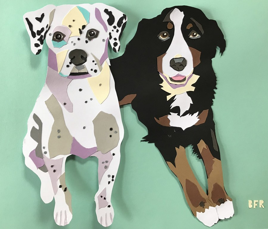 Reed_BF_Dogs3_S