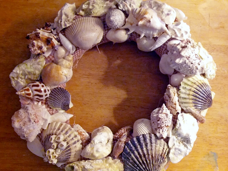 Walsh_ShellWreath_web