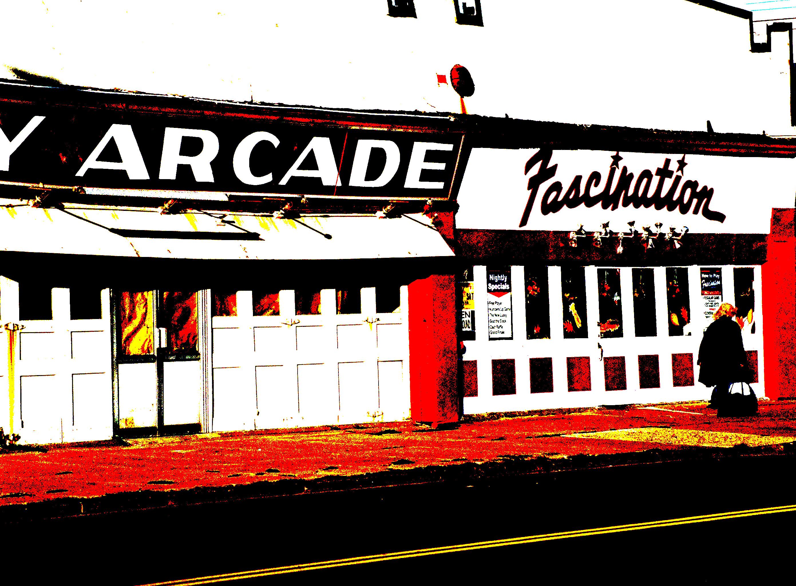 arcadewomancmyk2