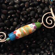 messenger bead