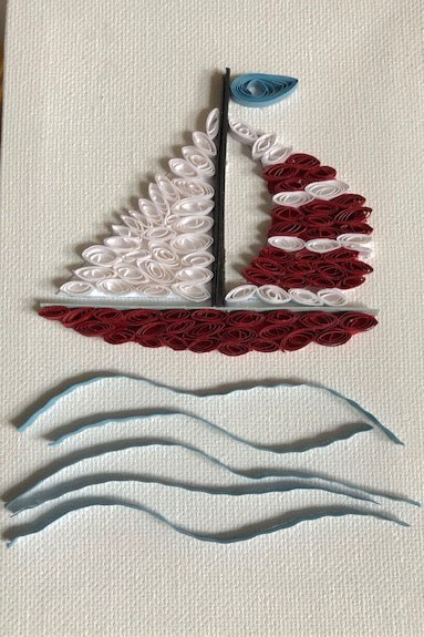 sailboatf-1