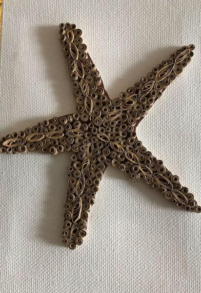 starfishf