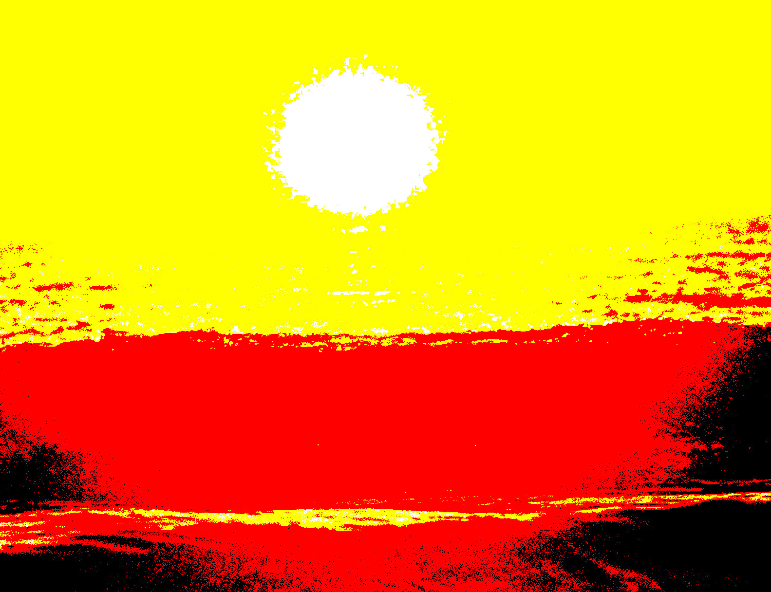sunrise7 - Copy (2)