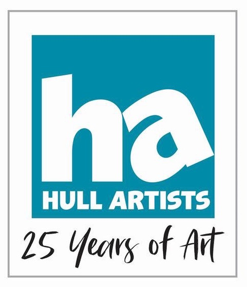 Hull Artists